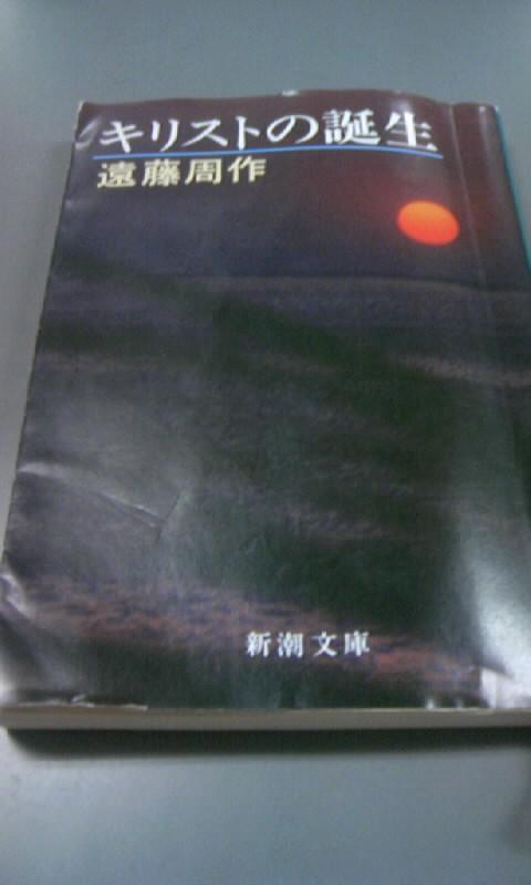 f0101965_20282529.jpg