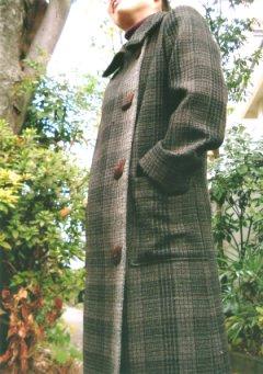 ekkaのコート(2007・2006)_f0177373_9215945.jpg