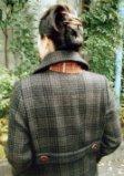ekkaのコート(2007・2006)_f0177373_9225745.jpg