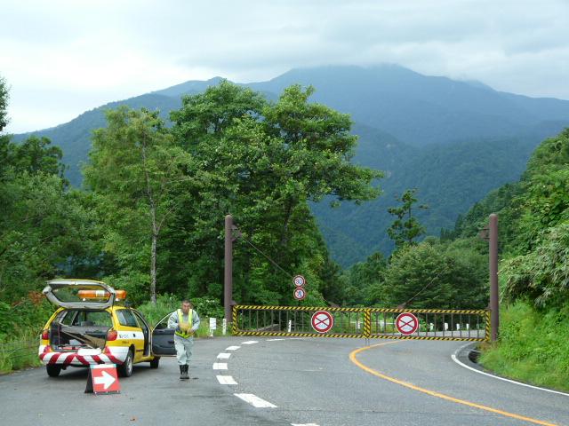 7月28日 立山自然観察第3日(最終日)_e0145782_17234851.jpg