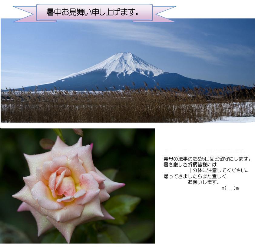 f0093285_6222980.jpg