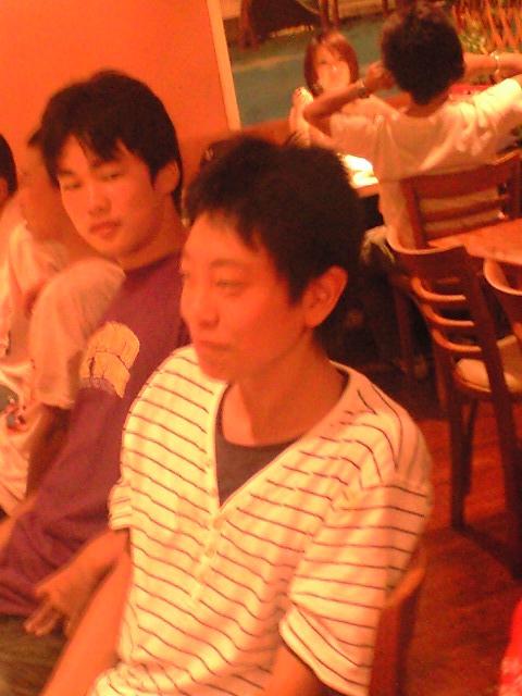KK君送別会(2)_d0116009_2151065.jpg