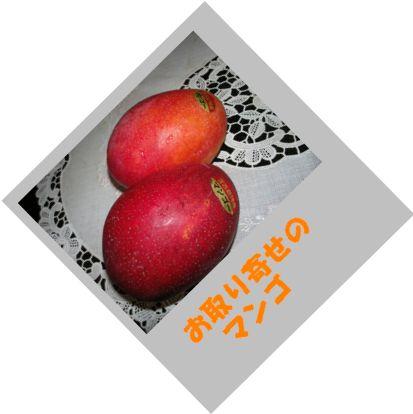 b0085815_123159.jpg