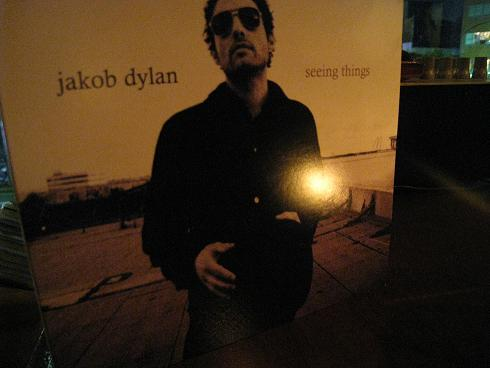 jakob dylan / seeing things_c0161915_1001959.jpg