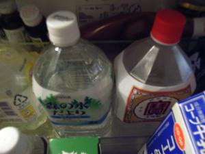 水と焼酎_b0038919_123737.jpg