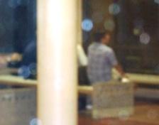 ミクロネシア諸島自然体験‐2008年少年少女自然体験交流-幕開け_a0043520_0323113.jpg