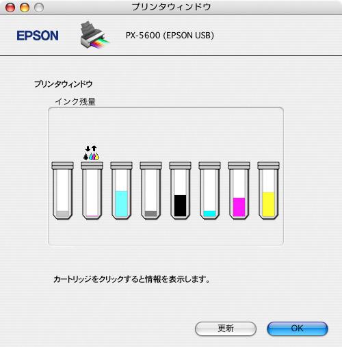f0077521_20443936.jpg