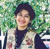 インドネシアのテレビ番組プロデューサー:Tjandra Wibowoさん_a0054926_13311413.jpg