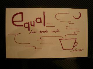 equal fair trade cafe_b0054727_1346252.jpg
