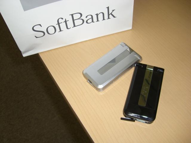 日本ではアイフォーンと呼びます。_d0085634_18333177.jpg