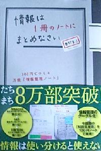 b0036638_9203212.jpg