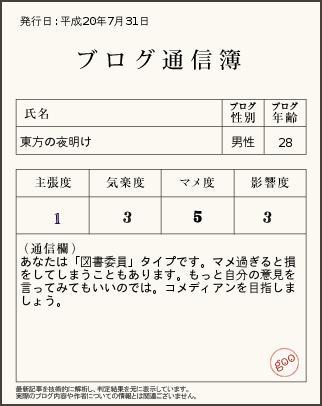 f0054345_11232640.jpg