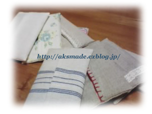 f0150945_20414362.jpg