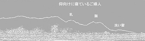 c0105557_16141647.jpg