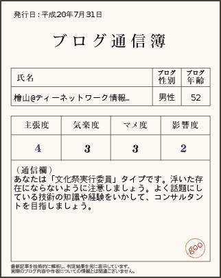 f0015585_1324010.jpg
