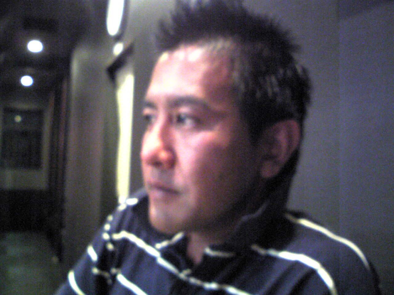 b0094687_0325670.jpg