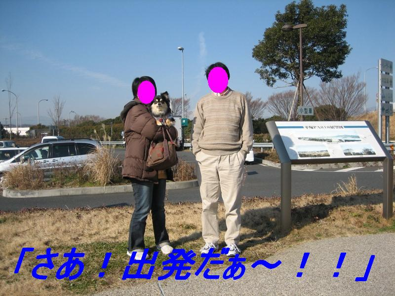 b0150088_172734.jpg