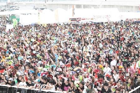 湘南音祭 Vol.2 ライブレポート_b0159588_13355957.jpg