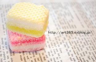 f0166300_192750.jpg