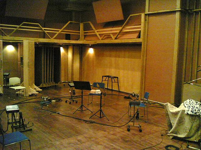 Shino Arima at the studio_c0077105_2524642.jpg