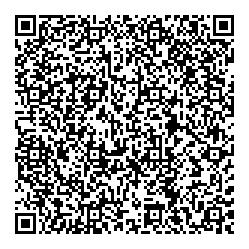 e0123913_1612727.jpg
