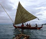 ミクロネシア諸島自然体験‐2008年少年少女自然体験交流-異文化交流_a0043520_11472414.jpg