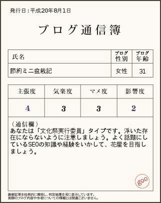 b0073925_1754975.jpg