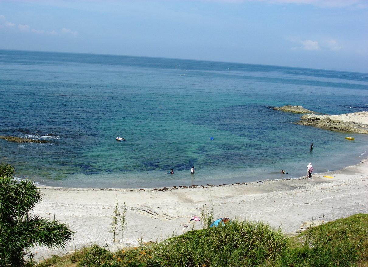 今夏オススメの海、ここにあり!_b0128954_11471817.jpg