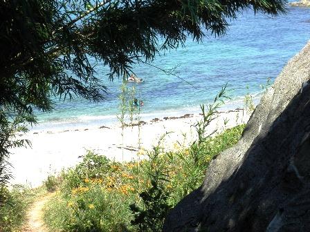 今夏オススメの海、ここにあり!_b0128954_11491751.jpg