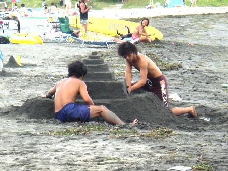 今夏オススメの海、ここにあり!_b0128954_12303758.jpg
