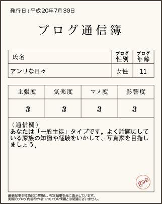 b0015963_284236.jpg