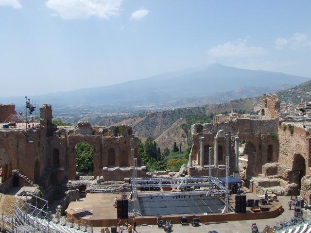 シチリアへの旅(2)_e0123104_829831.jpg