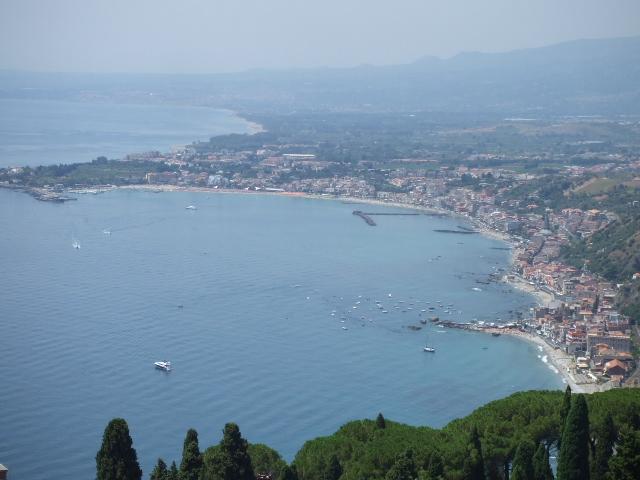 シチリアへの旅(2)_e0123104_830574.jpg
