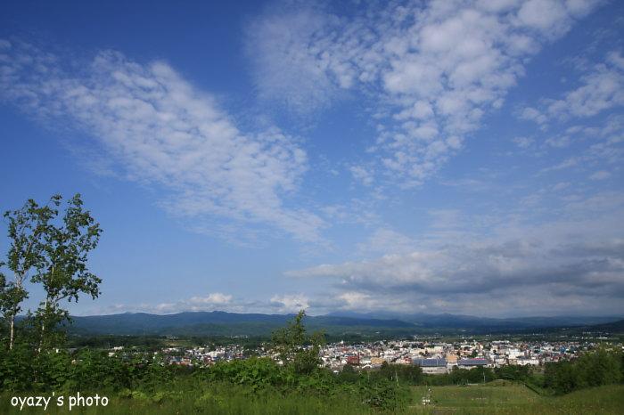 北海道の空_a0071514_2247287.jpg