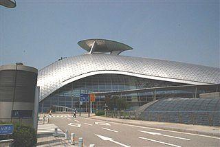 初韓国。_c0116714_3443643.jpg