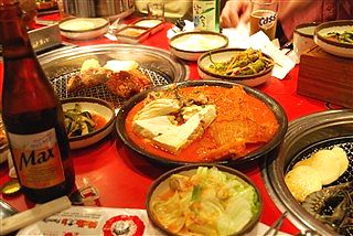 初韓国。_c0116714_4412541.jpg