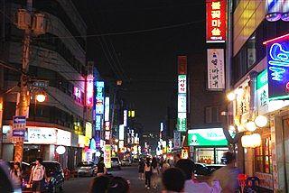 初韓国。_c0116714_501125.jpg