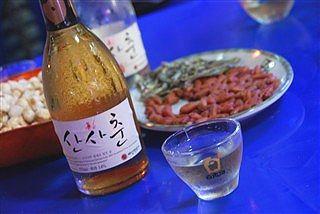 初韓国。_c0116714_544378.jpg