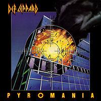 Def Leppard 「Pyromania」(1983)_c0048418_23512363.jpg
