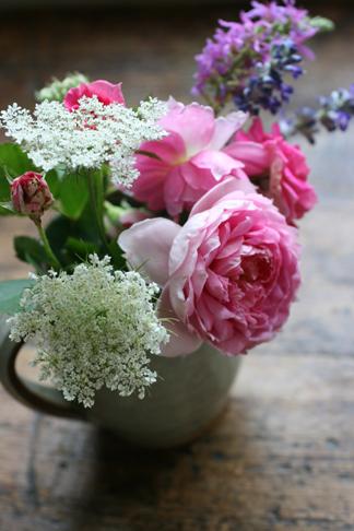 everyday bouquet_b0081419_10144294.jpg