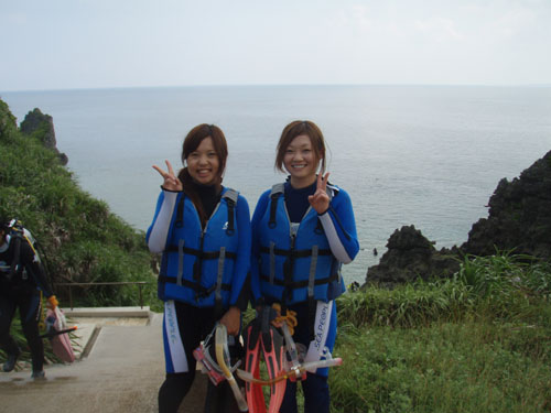 8月2日暑いぞぉぉぉ!沖縄♪_c0070933_22185984.jpg