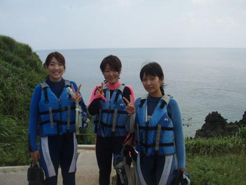 8月2日暑いぞぉぉぉ!沖縄♪_c0070933_22194183.jpg