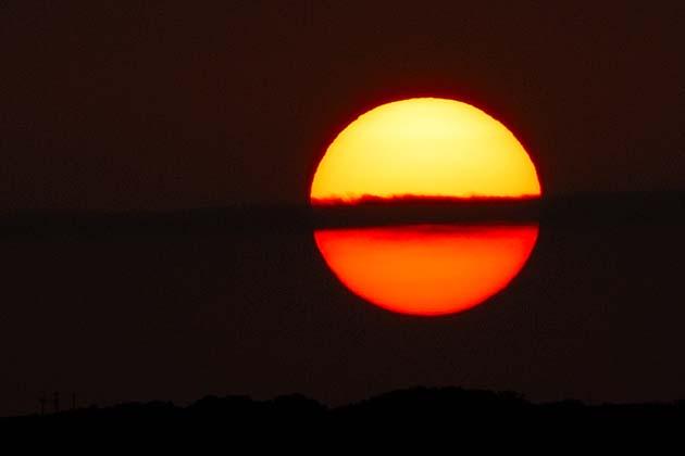 f0132946_224139.jpg