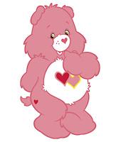 Care Bears_c0127070_21381927.jpg