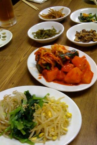 『お食事』_e0143270_2332793.jpg