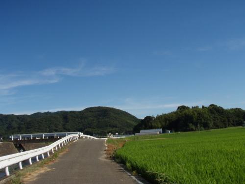 武雄の風景_a0077071_17375062.jpg