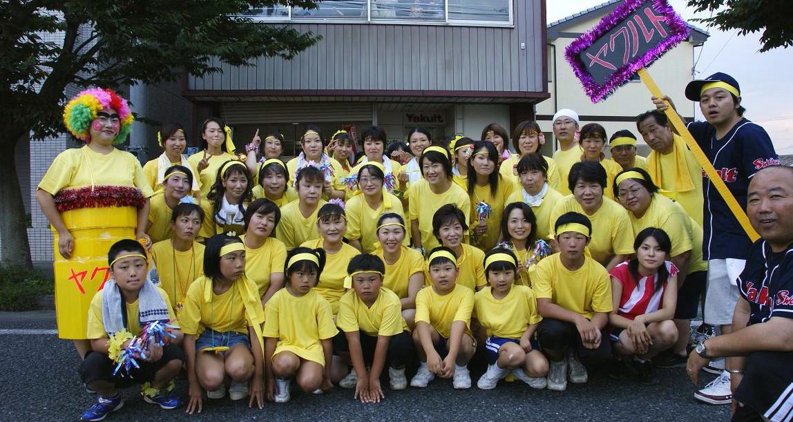 08年8月いわき踊り_c0129671_0253986.jpg