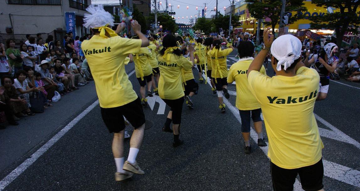 08年8月いわき踊り_c0129671_02602.jpg