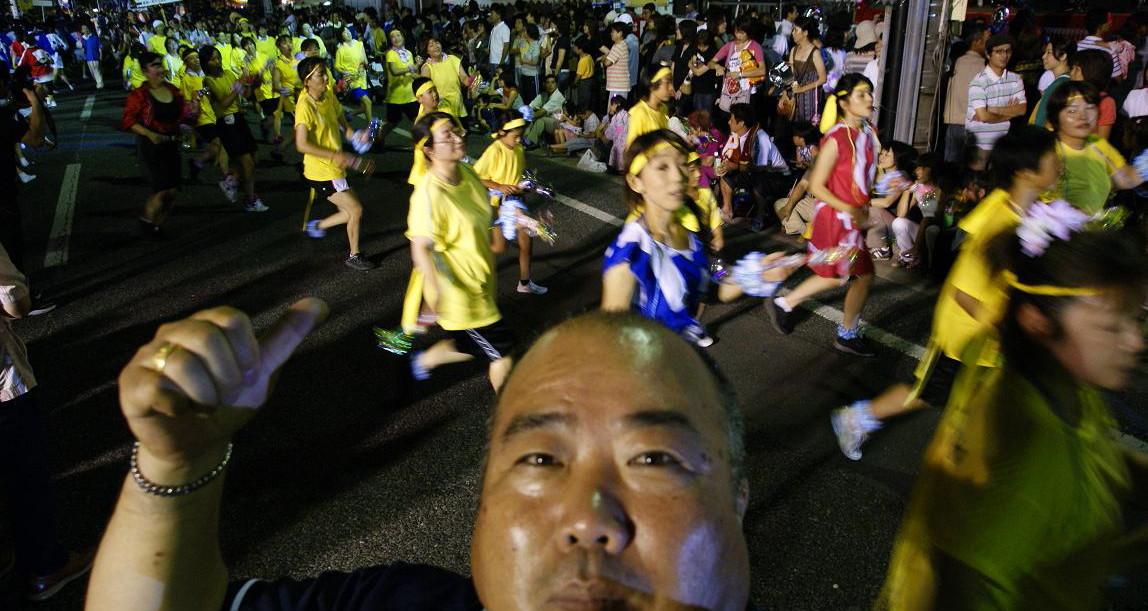08年8月いわき踊り_c0129671_027989.jpg