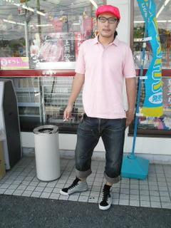 明日はROCK IN JAPAN_e0143271_0104246.jpg